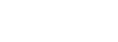 St. Paul Abilities Network