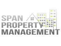 span-property