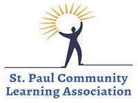 St. Paul Community Learning Association